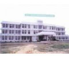 Wonderful Plots for sale Thathanur