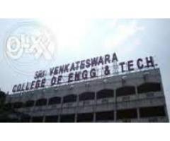 VGP ramanujar town in Vadamangalam