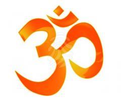 Famous Astrologer in Chennai+91-9779392437 Thoothukudi Dindigul Thanjavur Tirunelveli