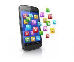 Award winning iPhone App Development Company