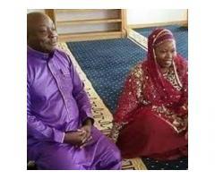 Cheltenham +27731356845 Prof Mama Jafali Love Spell Caster in Uk, London, Kent, Bristol