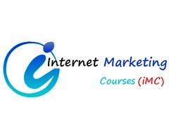 40% Offer on Digital Marketing Course - IMC